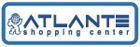 atlante_logo