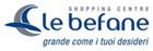 befane_logo