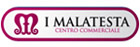 malatesta_logo